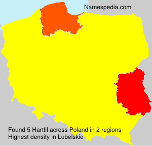 Hartfil