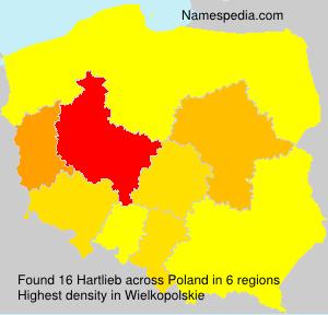 Hartlieb
