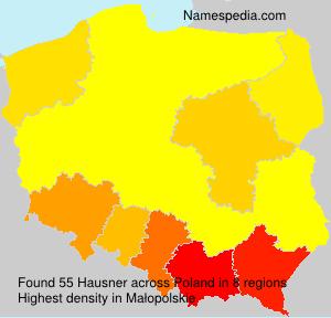 Hausner