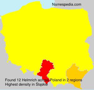 Helmrich
