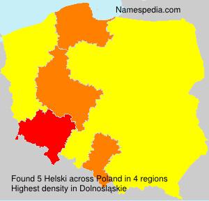 Helski