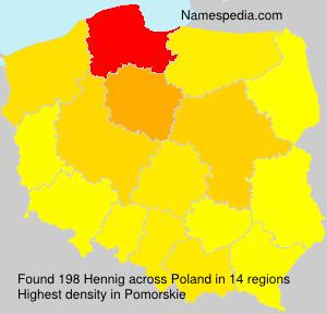 Hennig
