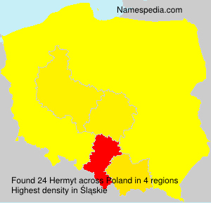 Hermyt