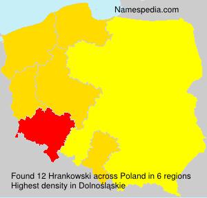 Hrankowski