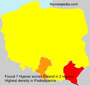 Hypnar