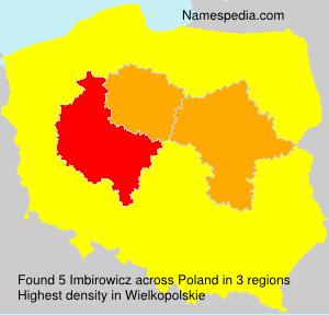 Imbirowicz