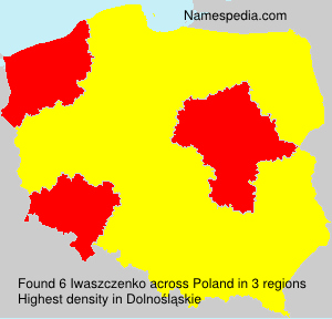 Iwaszczenko