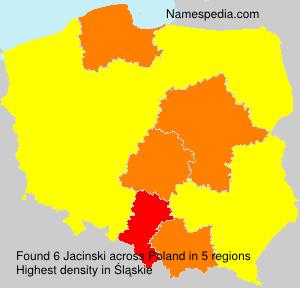 Jacinski