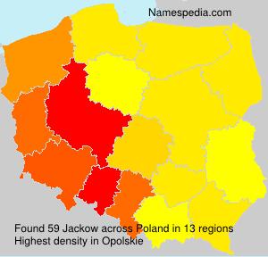 Jackow