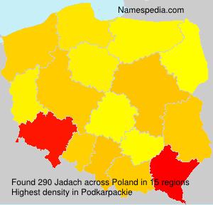 Jadach
