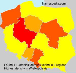 Jamnicki