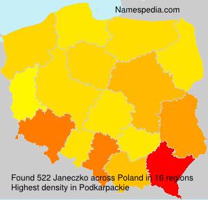 Janeczko