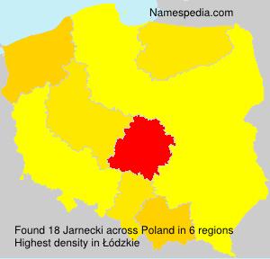 Jarnecki
