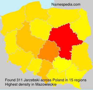 Jarzebski