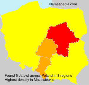 Jatowt