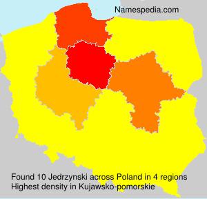 Jedrzynski