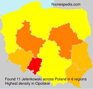 Jelenkowski