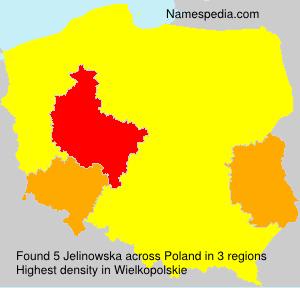 Jelinowska