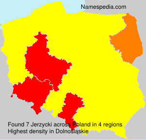 Jerzycki