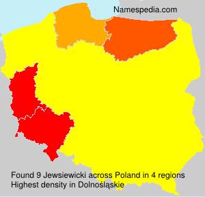 Jewsiewicki