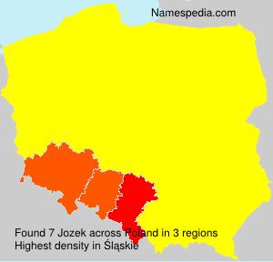 Jozek
