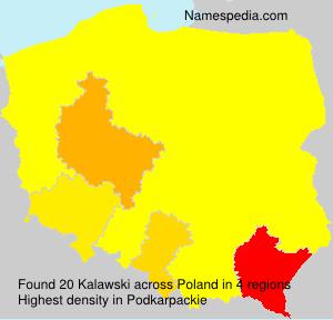 Kalawski