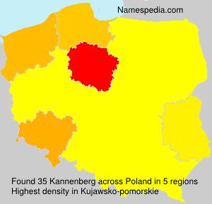 Kannenberg
