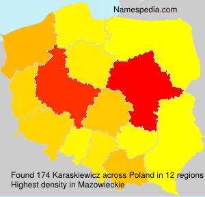 Karaskiewicz