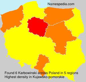 Karbowinski