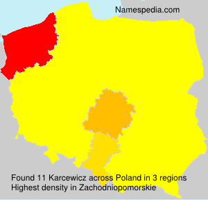 Karcewicz