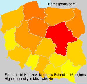 Karczewski