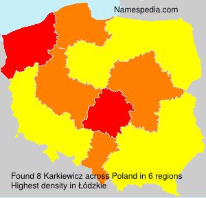 Karkiewicz