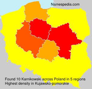 Karnikowski