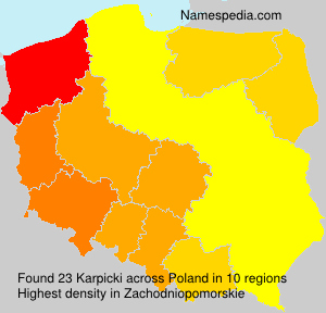 Karpicki