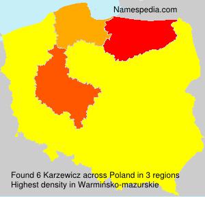 Karzewicz