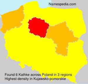 Kathke