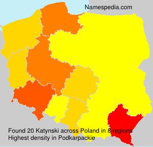 Katynski