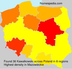 Kawalkowski