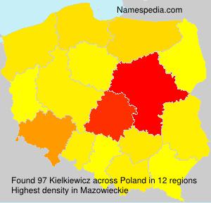 Kielkiewicz