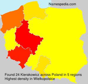 Kierakowicz