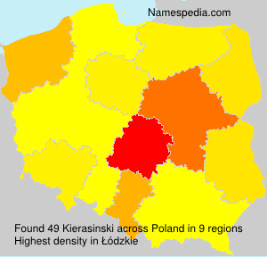 Kierasinski