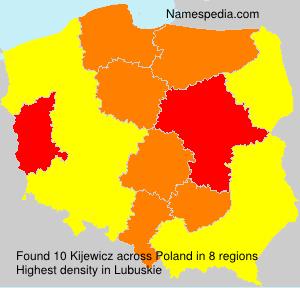 Kijewicz