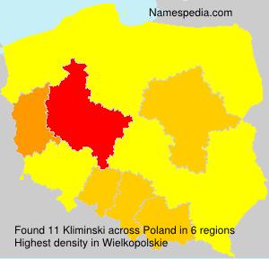 Kliminski