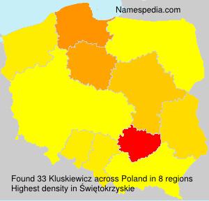 Kluskiewicz