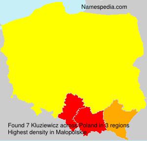 Kluziewicz