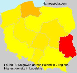 Knigawka