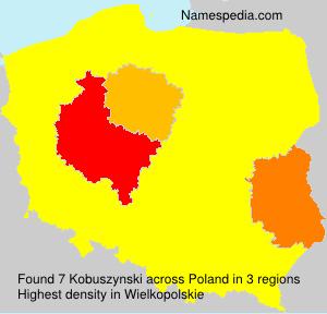 Kobuszynski
