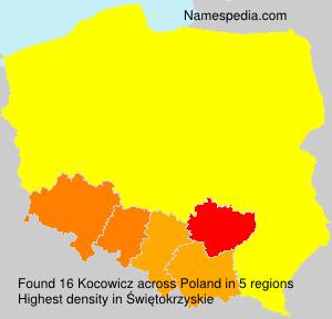 Kocowicz