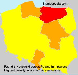 Kogowski