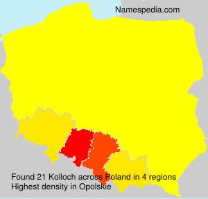 Kolloch